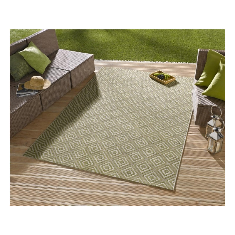 Kusový koberec Meadow 102469