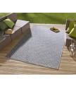 Kusový koberec Meadow 102468