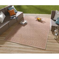 Kusový koberec Meadow 102466