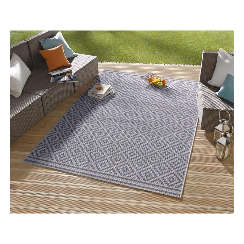 Kusový koberec Meadow 102464
