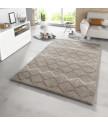 Kusový koberec Eternal 102586