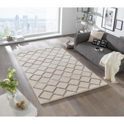Kusový koberec Eternal 102585