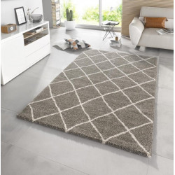 Kusový koberec Eternal 102584