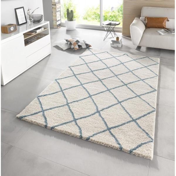 Kusový koberec Eternal 102583