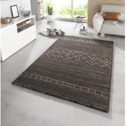 Kusový koberec Eternal 102582