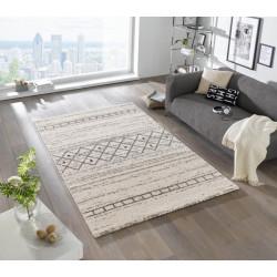 Kusový koberec Eternal 102581
