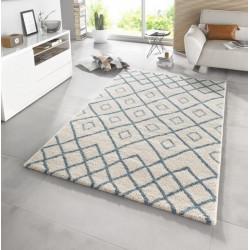 Kusový koberec Eternal 102580