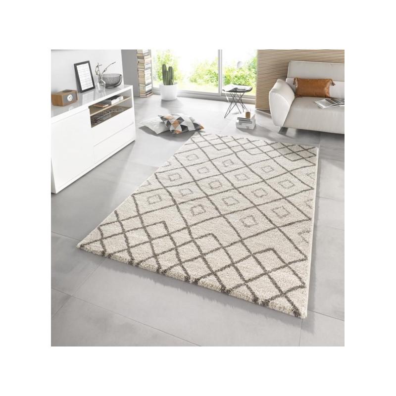 Kusový koberec Eternal 102578