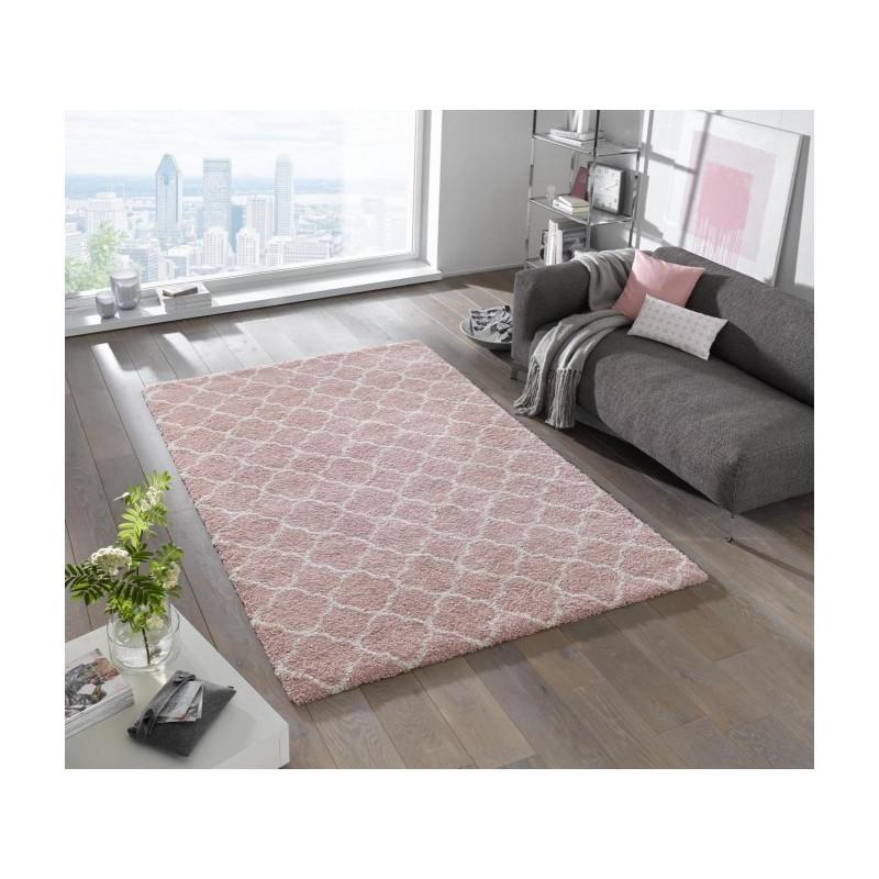 Kusový koberec Grace 102602