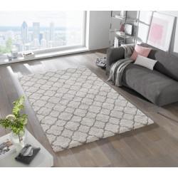 Kusový koberec Grace 102601