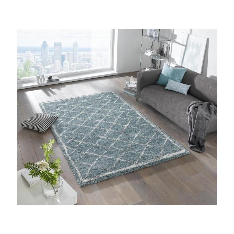Kusový koberec Grace 102600