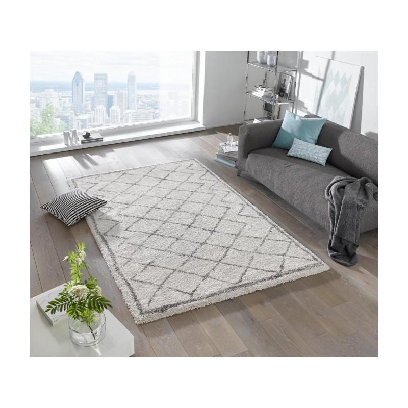 Kusový koberec Grace 102599