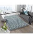 Kusový koberec Grace 102598