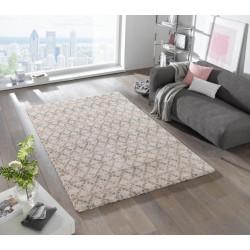 Kusový koberec Grace 102597