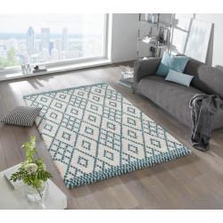 Kusový koberec Grace 102596