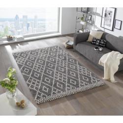 Kusový koberec Grace 102595