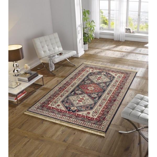 Kusový koberec Majestic 102577