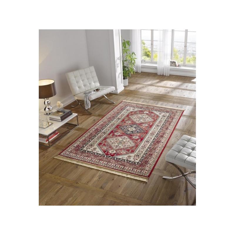 Kusový koberec Majestic 102576