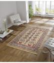 Kusový koberec Majestic 102574
