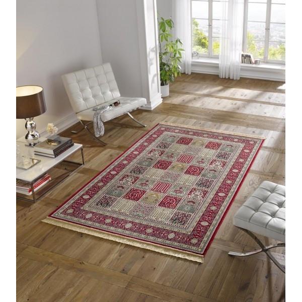 Kusový koberec Majestic 102573