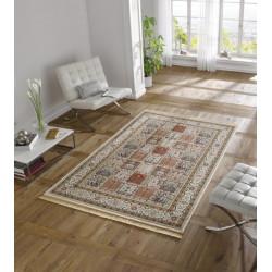 Kusový koberec Majestic 102572
