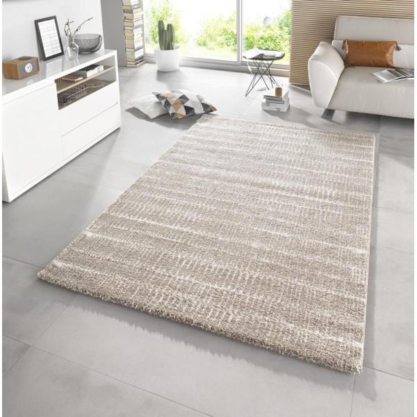 Kusový koberec Stella 102606