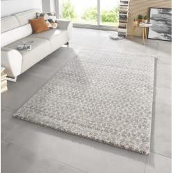 Kusový koberec Stella 102603