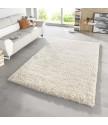 Kusový koberec Venice 102571