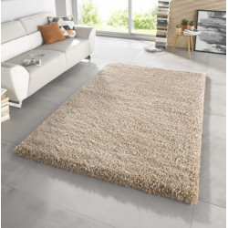 Kusový koberec Venice 102570