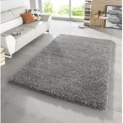 Kusový koberec Venice 102569