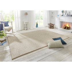 Kusový koberec Wolly 102843