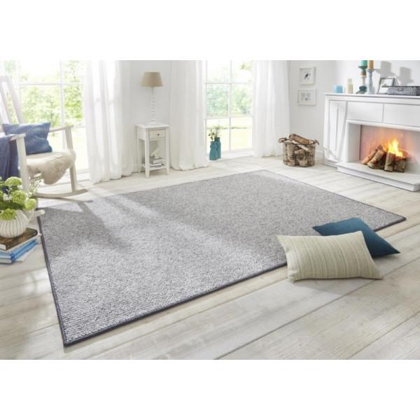 Kusový koberec Wolly 102840