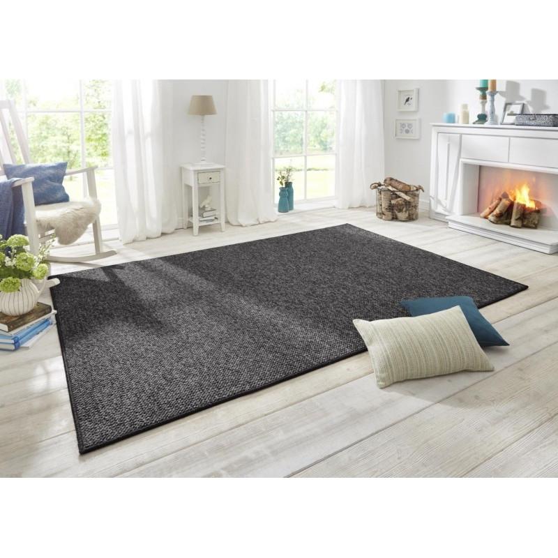 Kusový koberec Wolly 102839