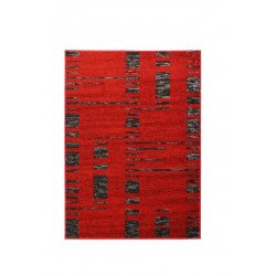 Kusový koberec COSI 78069 Red