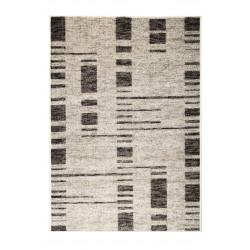 Kusový koberec COSI 78069 Ivory