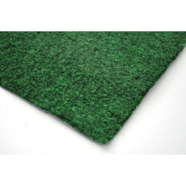 Travní koberec umělý venkovní (outdoor)