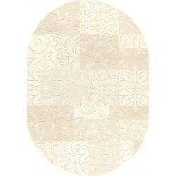 Kusový koberec Metro 80185 1211