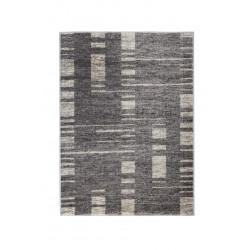 Kusový koberec COSI 78069 Grey