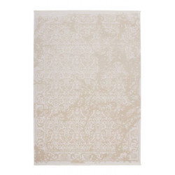 Kusový koberec Imperial 503 ivory