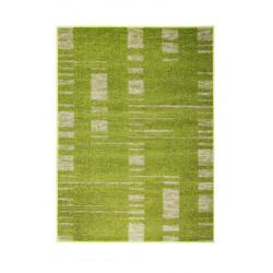 Kusový koberec COSI 78069 Green