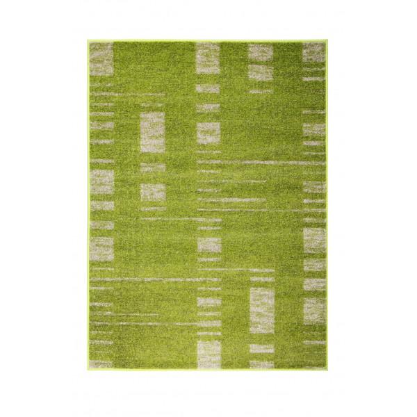 COSI 78069 Green