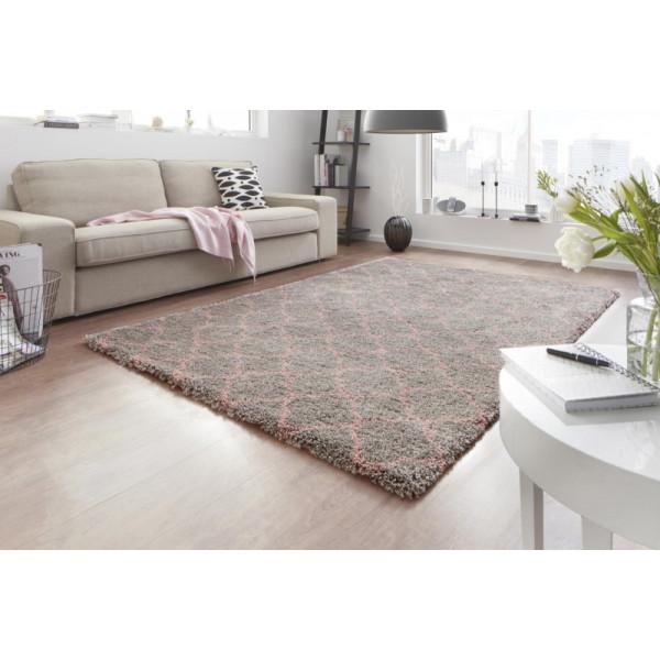 Kusový koberec Grace 102747