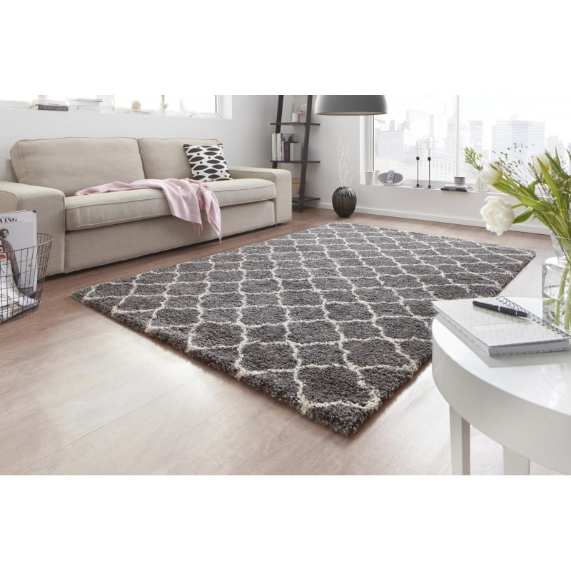 Kusový koberec Grace 102746