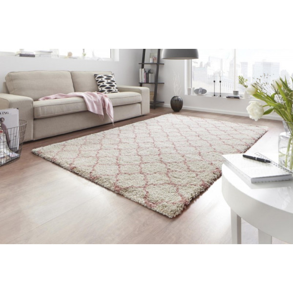 Kusový koberec Grace 102745