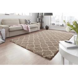 Kusový koberec Grace 102744