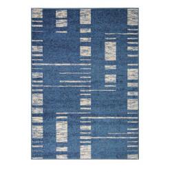 Kusový koberec COSI 78069 Blue