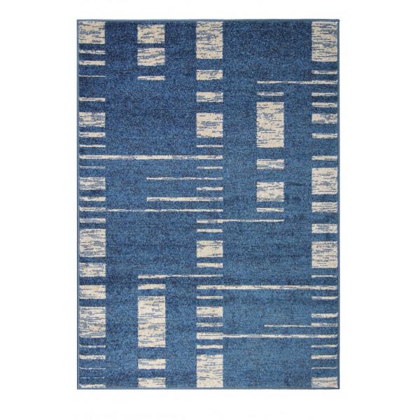 COSI 78069 Blue