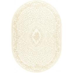 Kusový koberec Metro 80181 1211