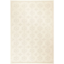 Kusový koberec Metro 80184 121