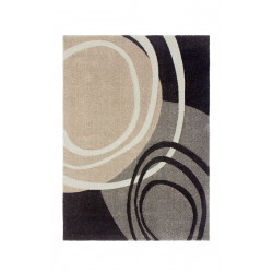 Kusový koberec CALIFORNIA 104 BEIGE
